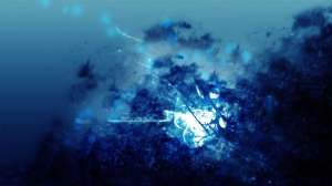 underwater_blue_light_1464