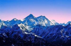 Himalaya__Mountains_3_by_CitizenFresh
