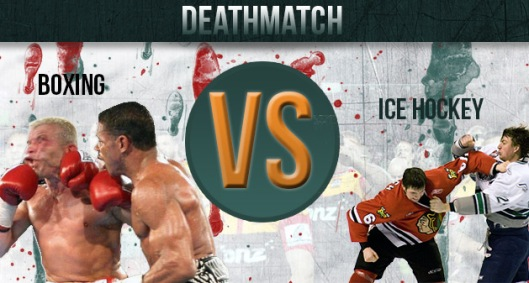 boxing_vs_ice_hockey1